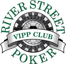 RiverStPkr__VIPP