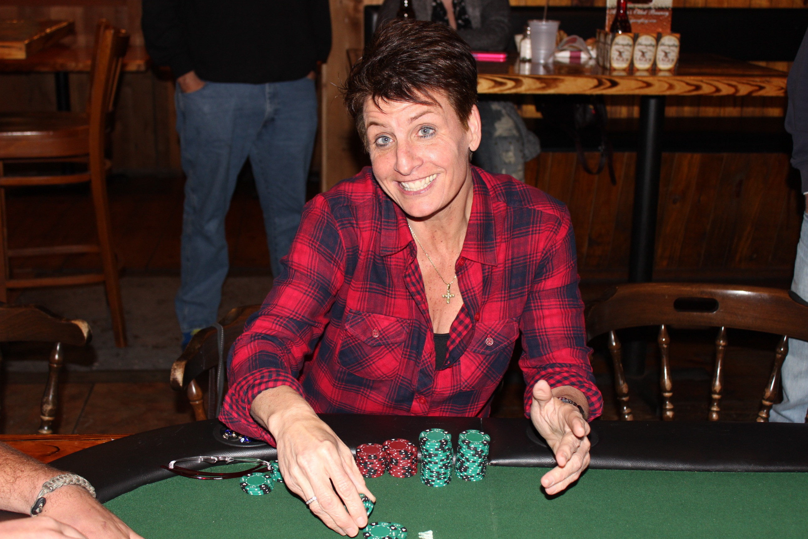 River street poker no credit check no direct deposit loans